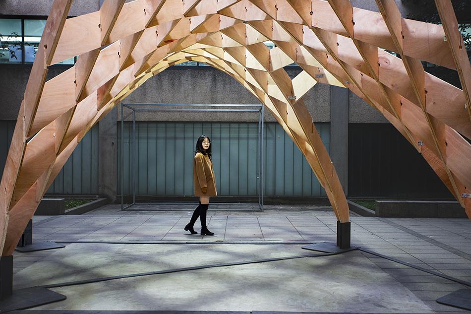 void pavilion 3