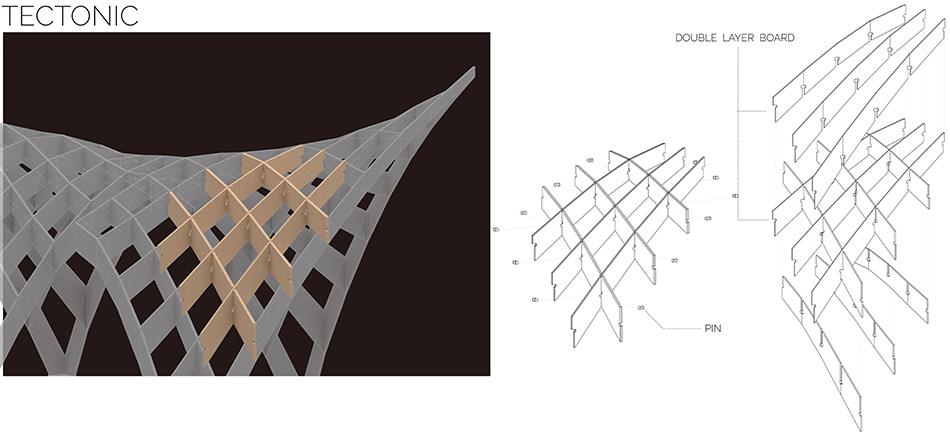 void pavilion 5