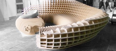 """Tri_C"" – CNC Design & Construction"